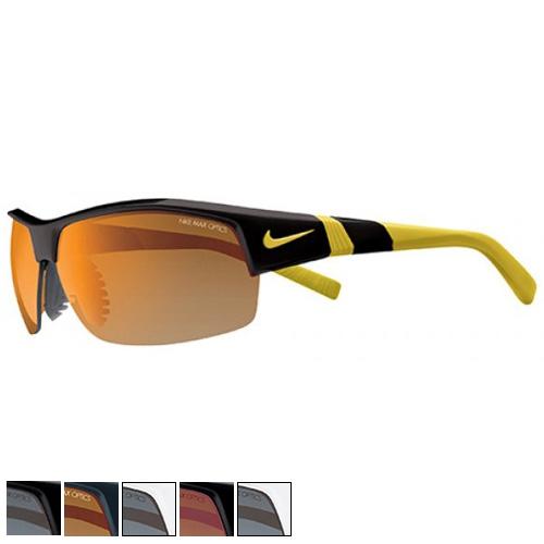 Nike SHOW X2 TEAM Sunglasses