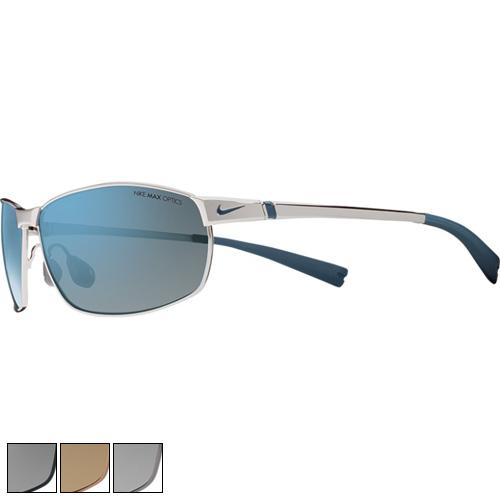 Nike TOUR Sunglasses