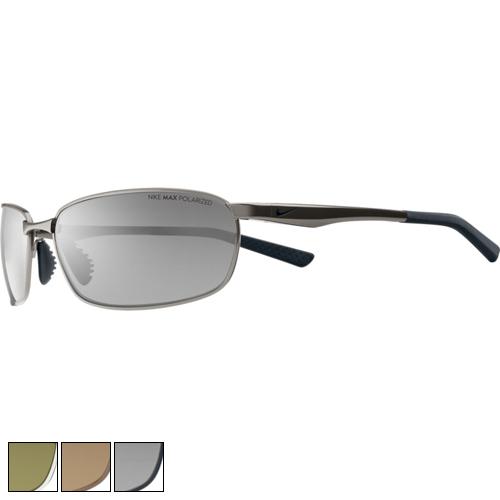 Nike AVID WIRE Sunglasses