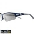 Nike SHOW X2 PRO Sunglasses