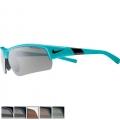 Nike SHOW X2 XL Sunglasses