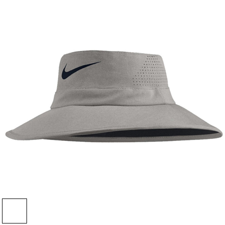 Nike Golf UV Sun Bucket Golf Hat