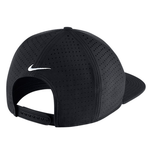 Nike Pro Performance Adjustable Golf Hat
