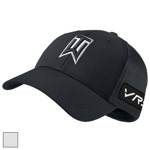 Nike TW Tour Mesh Caps w/New Logo