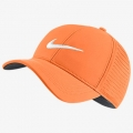 Nike Legacy 91 Perforated Adjustable Golf Hat
