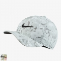 Nike AeroBill Classic99 Printed Golf Hat