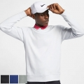 Nike Dri-FIT Golf Top