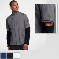 Nike HyperShield Golf Jacket