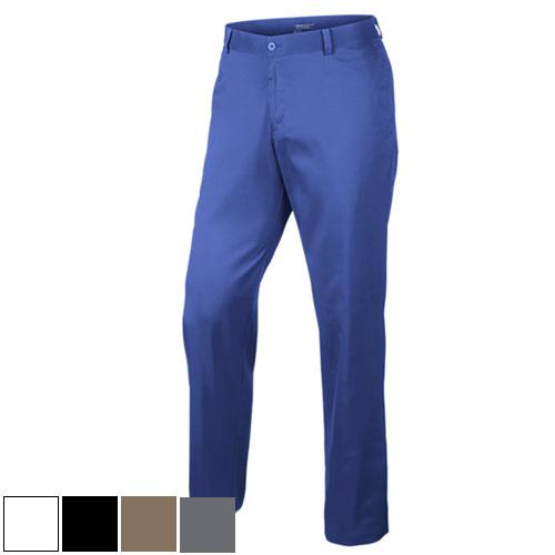 Nike Flat Front Pants (#639779)