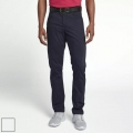 Nike Flex Slim Fit 5-Pocket Golf Pants