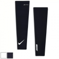 Nike Solar Golf Sleeve