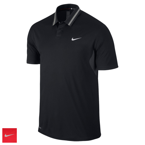 Nike TW Ultra Polo 3.0 Shirts