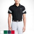 Nike MM Fly Framing Commander Polo