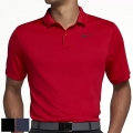 Nike Dri-FIT Victory Golf Polo (891857)