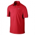 Nike TW Engineered Body Map Polo Shirts