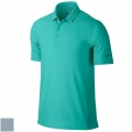 Nike Tech Embossed Polo Shirts