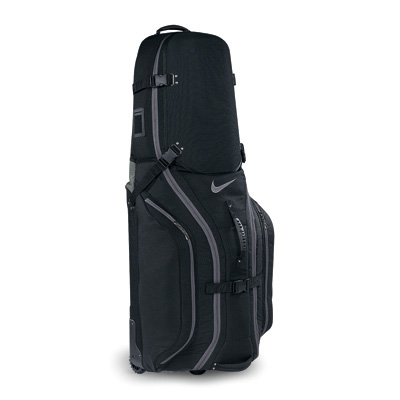 Nike Tour Travel Covers (#TG179)