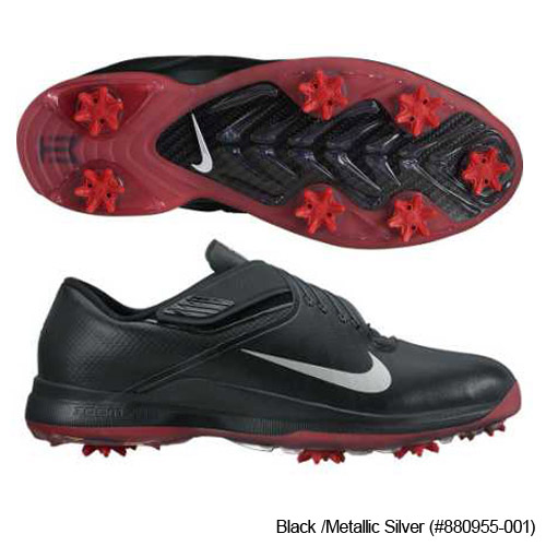 Nike TW 17 Golf Shoes