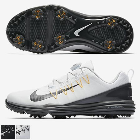 http://www.fairwaygolfusa.com/images/NikeGolf/Footwear/Spike/1127.jpg