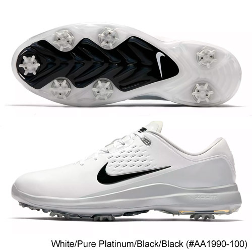 0de5753850f0 Nike Air Zoom TW71 Shoes