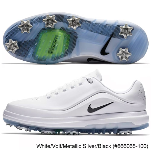 Nike Air Zoom Precision Shoes