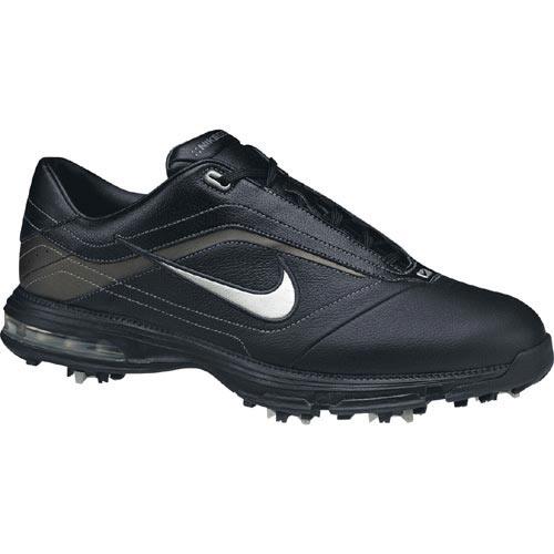 Nike Air Academy Shoes/ナイキエアアカデミーシューズ【ゴルフシューズNikeGolf(ナイキゴルフ)】/NKE11000500/NikeGolf(ナイキゴルフ)/激安クラブ USAから直送【フェアウェイゴルフインク】