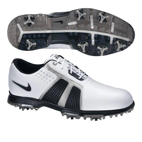Nike Zoom Trophy Shoes/ナイキズームトロフィーシューズ【ゴルフシューズNikeGolf(ナイキゴルフ)】/NKE12000598/NikeGolf(ナイキゴルフ)/激安クラブ USAから直送【フェアウェイゴルフインク】