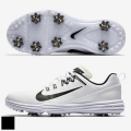 Nike Lunar Command 2 Golf Shoe