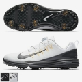 Nike Lunar Command 2 Boa Shoes