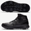 Nike Air Jordan 1 Golf Premium Golf Shoes