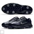 Nike Air Zoom TW71 Shoes