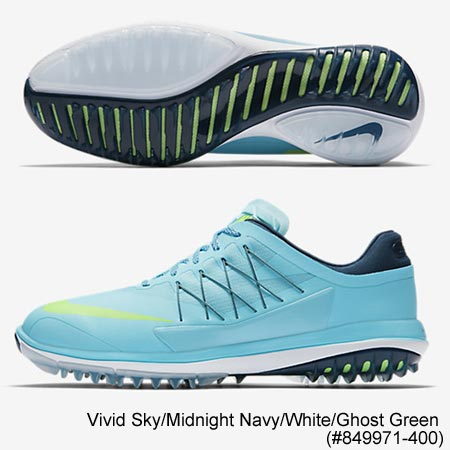 http://www.fairwaygolfusa.com/images/NikeGolf/Footwear/Spikeless/1126b.jpg