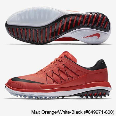 http://www.fairwaygolfusa.com/images/NikeGolf/Footwear/Spikeless/1126c.jpg