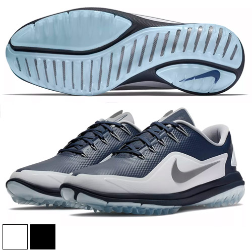 Nike Lunar Control Vapor 2 Shoes