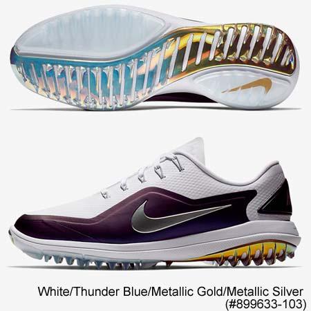 6ba22456e48359 Nike Lunar Control Vapor 2 Shoes
