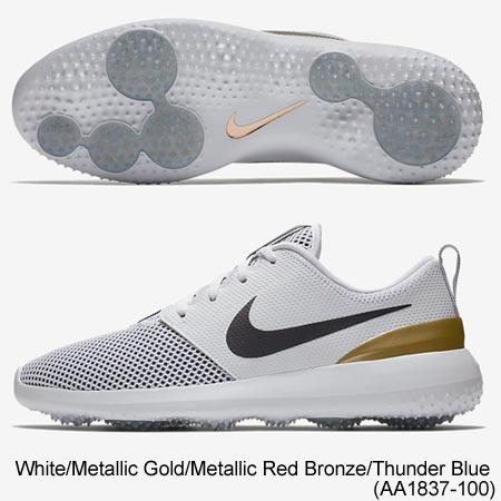 Nike Roshe G Shoes - Click Image to Close