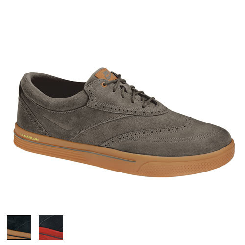 Ecco Shoe Clearance and Closeouts
