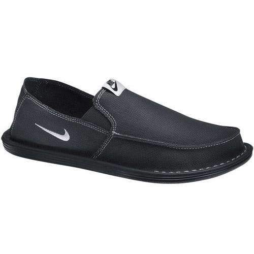 Nike Grillroom Shoes