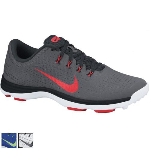 Nike Lunar Cypress Shoes