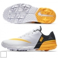 Nike FI Flex Golf Shoes