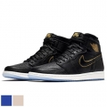Nike Air Jordan 1 Retro High OG Shoes