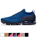 Nike Air VaporMax Flyknit 2 Shoes