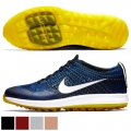 Nike Flyknit Racer G Shoes