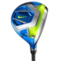 Nike Vapor Fly Fairway Woods