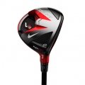 Nike VR_S Covert Tour Fairway Woods