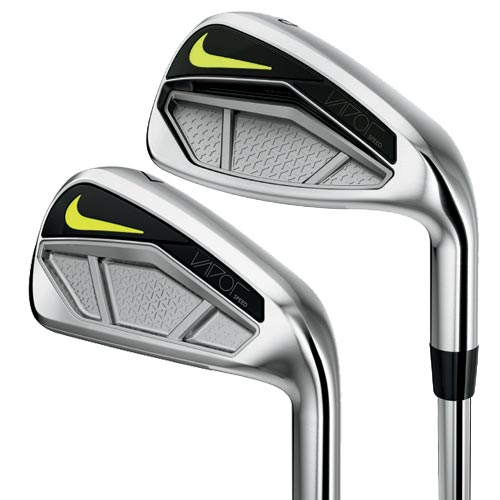 Nike Vapor Speed Irons