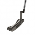 Nike METHOD Midnight Putters