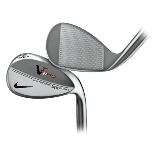 Nike VR Pro DS Forged Wedges