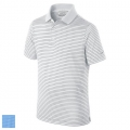 Nike 2014 Boys Victory Stripe Polo Shirts