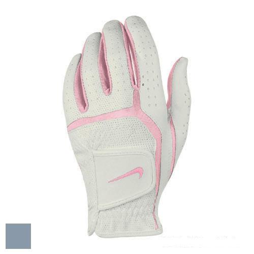 NikeGolf Ladies Dura Feel Gloves